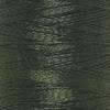7056-grün